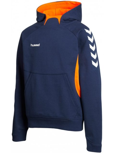 hummel-team-player-hoodie-mb-1