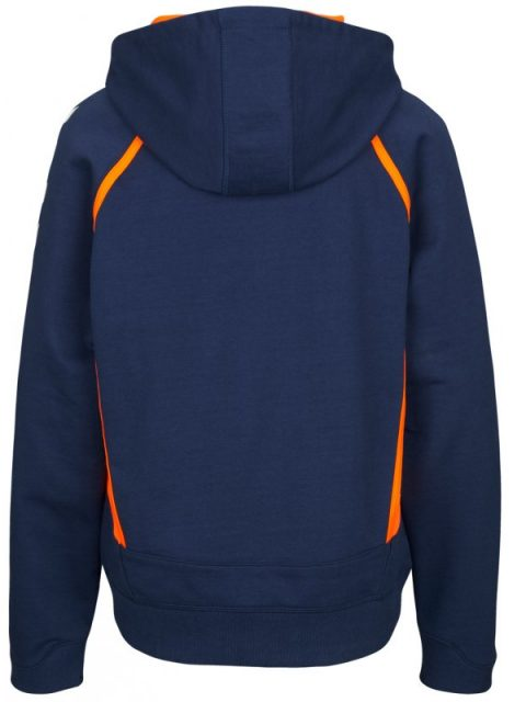 hummel-team-player-hoodie-mb-2