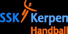 Hier geht es zur Handballabteilung des SSK-Kerpen